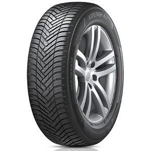 HANKOOK H750 Kinergy 4s2